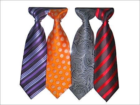 men s fashion d... Men's Ties