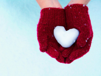 7-ways-to-give-back-during-holiday-season