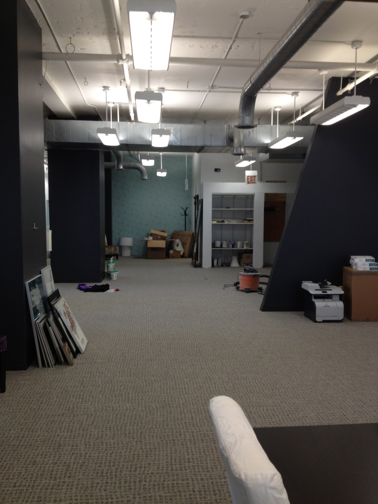 office-space-before-and-after