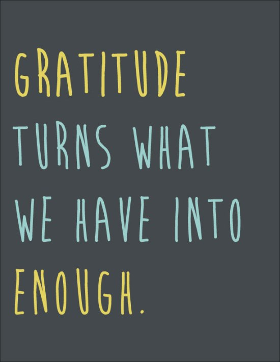Note-to-Self-ann-ueno-Gratitude