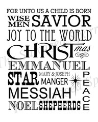 the-meaning-of-christmas