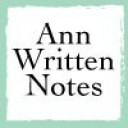 ann-written-notes-ann-ueno