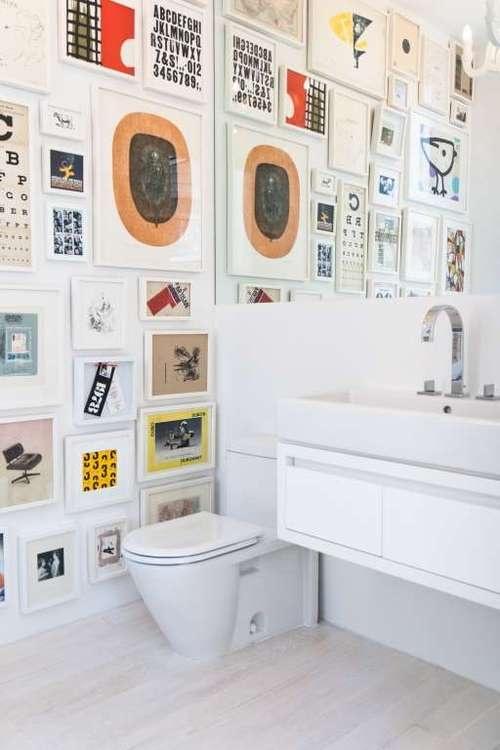 ann-written-notes-gallery-wall-2