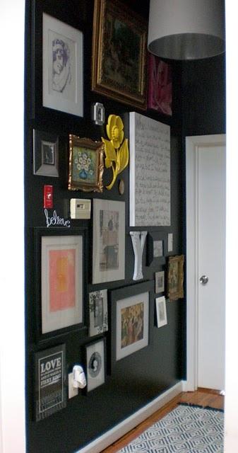 ann-written-notes-gallery-wall-3