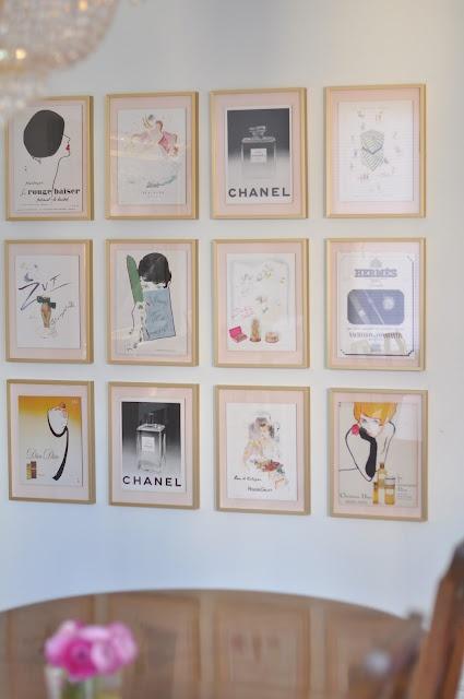 ann-written-notes-gallery-wall-5
