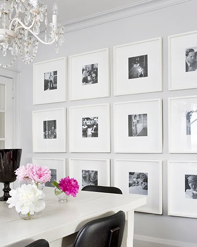 ann-written-notes-gallery-wall