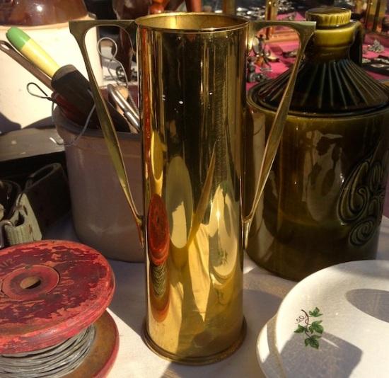 emily-henderson-vase