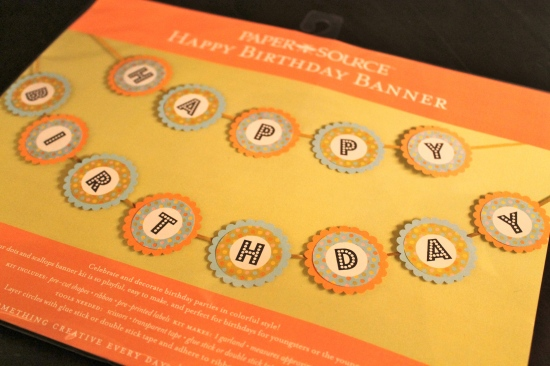 paper-source-birthday-banner