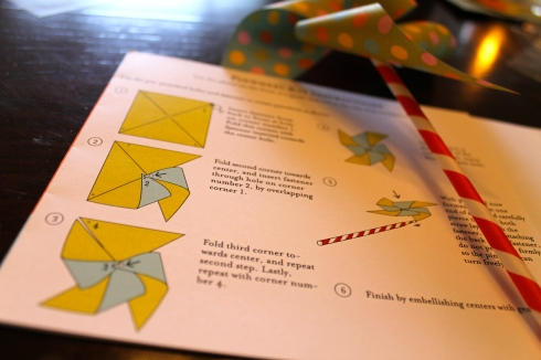 paper-source-pinwheels-kit