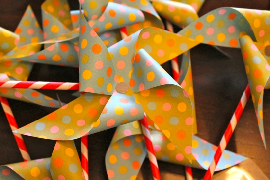 paper-source-pinwheels-kit