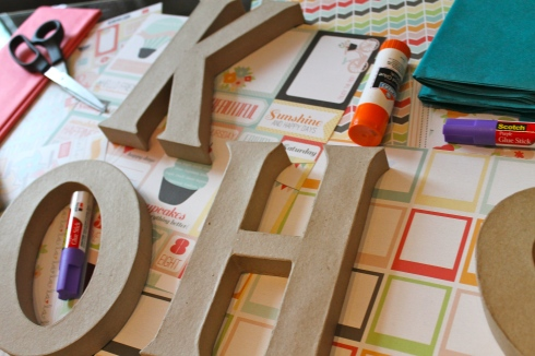 paper-source-craft-letters