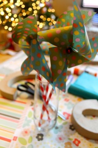 paper-source-pinwheel-kit