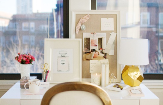 TheEverygirl_Style_ParsonsDesk-3