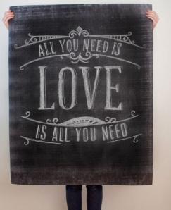 ann-written-notes-chalk-art2