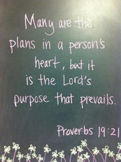 ann-written-notes-proverbs19