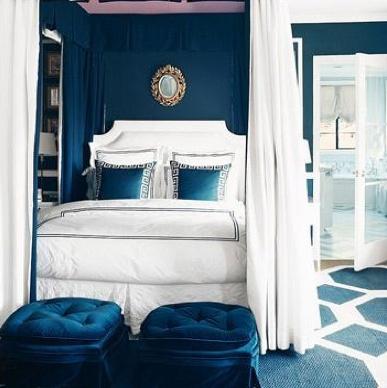 ann-written-notes-pinterest-bedrooms