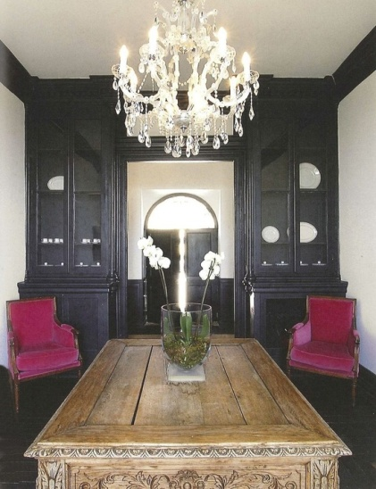 ann-written-notes-pinterest-dining-rooms