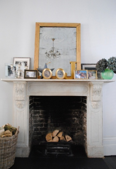 ann-written-notes-pinterest-fireplaces