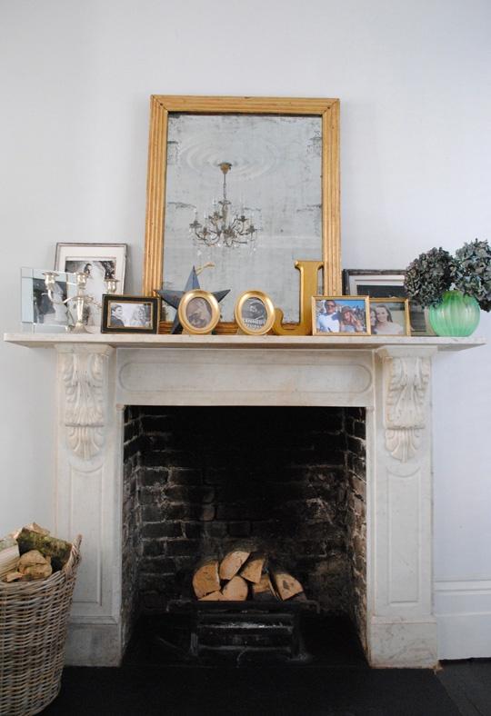 ann-written-notes-pinterest-fireplaces
