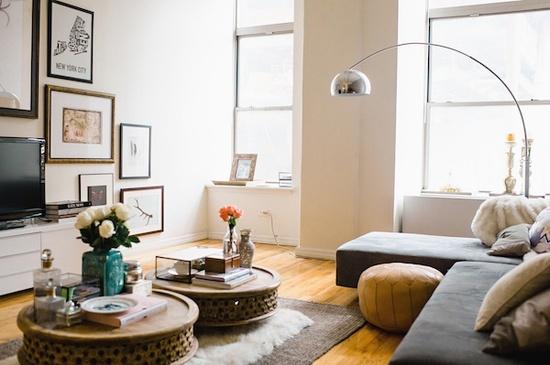 ann-written-notes-pinterest-living-rooms