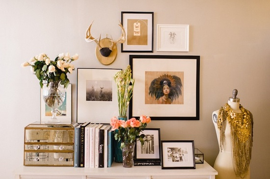 ann-written-notes-pinterest-walls