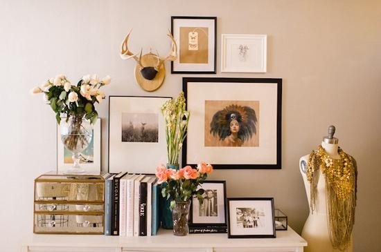 ann-written-notes-pinterest-walls