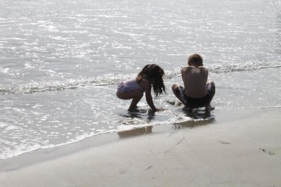 coronado-beach-ca