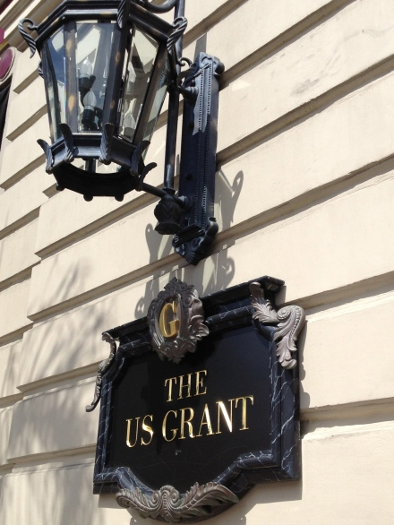 us-grant-hotel