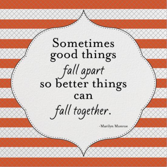 ann-written-notes-good-things-fall-apart