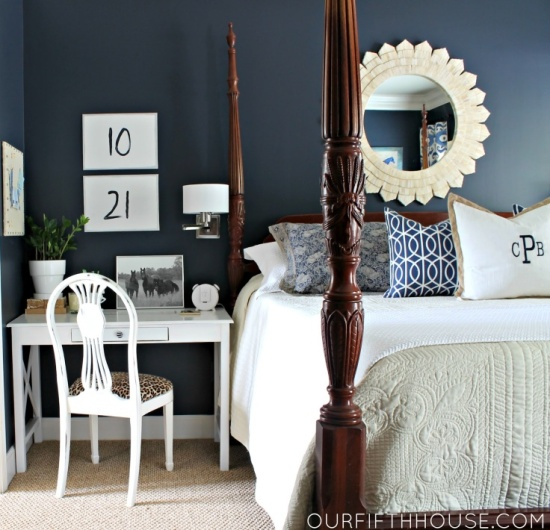 ann-written-notes-navy-blue-our-fit-house