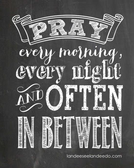 ann-written-notes-pray