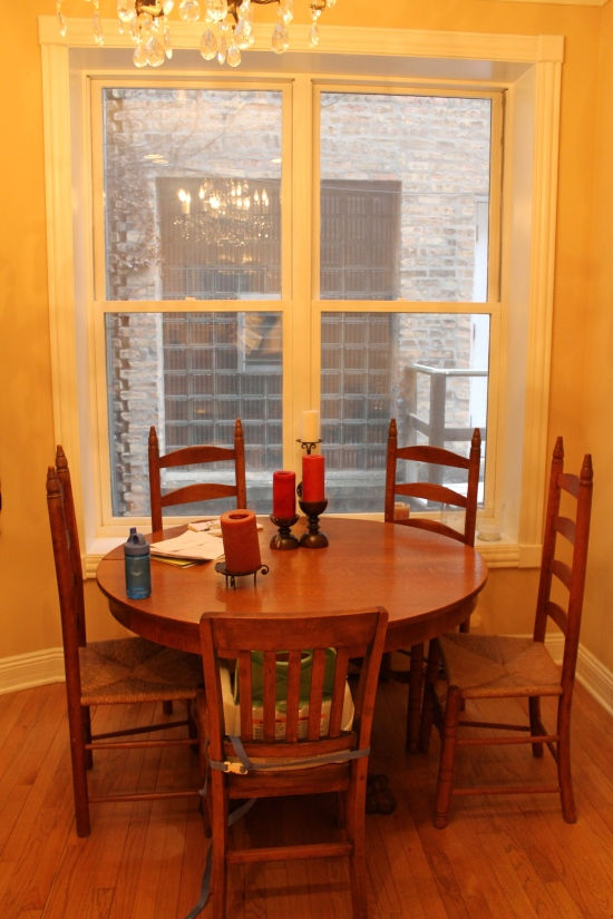 ann-ueno-designs-before-and-after-dining-room-13