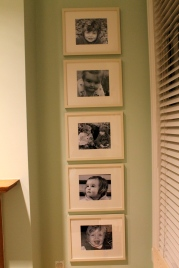 ann-ueno-designs-family-room-6