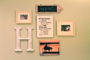 ann-ueno-designs-family-room-5
