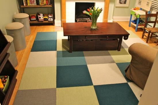 ann-ueno-designs-family-room-4