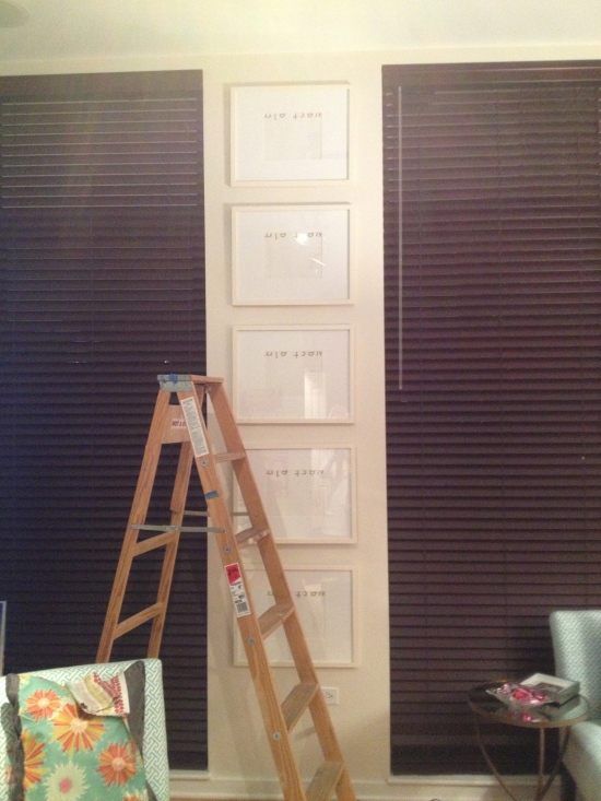 how-to-create-a-wall-gallery-ann-written-notes-4