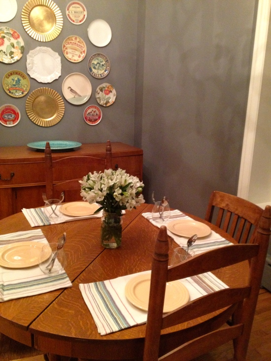 ann-ueno-designs-before-and-after-dining-room-14