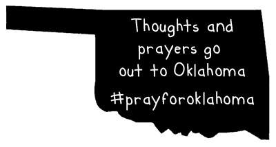 pray-for-oklahoma