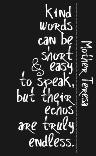 ann-ueno-words-of-wisdom-3