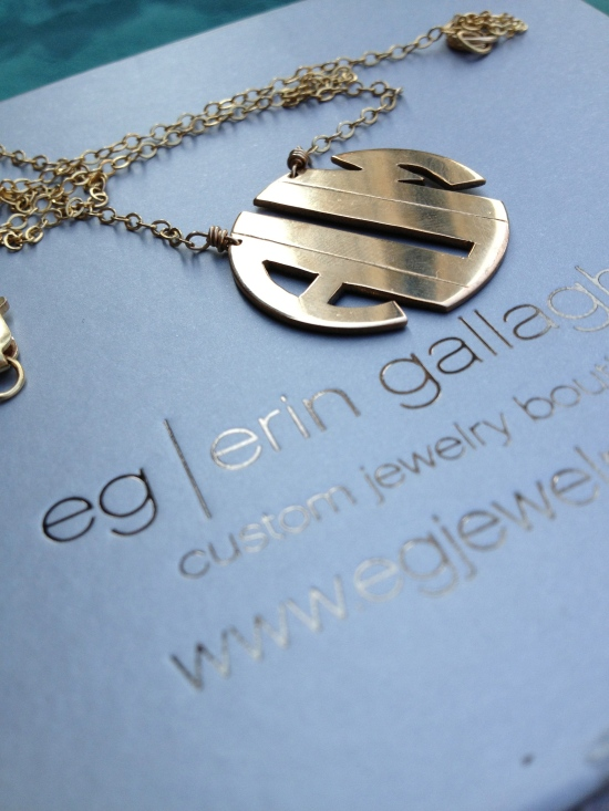 ann-ueno-erin-gallagher-jewelry