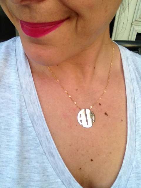ann-ueno-erin-gallagher-jewelry-2