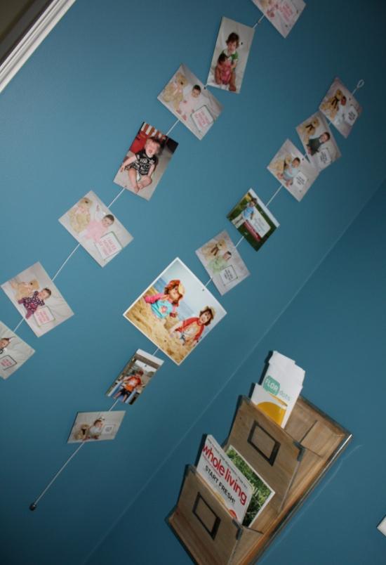 ann-ueno-designs-home-office-4