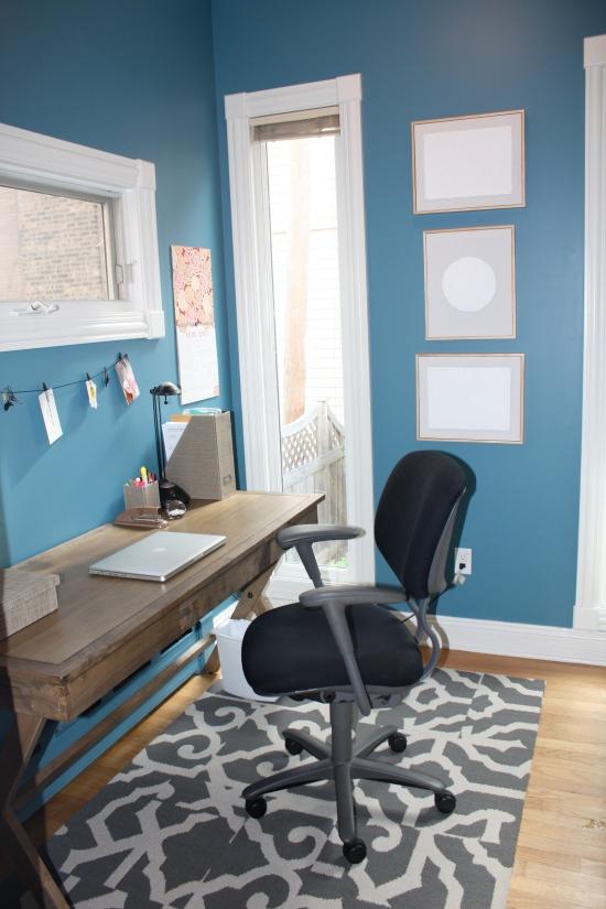 ann-ueno-designs-home-office-2
