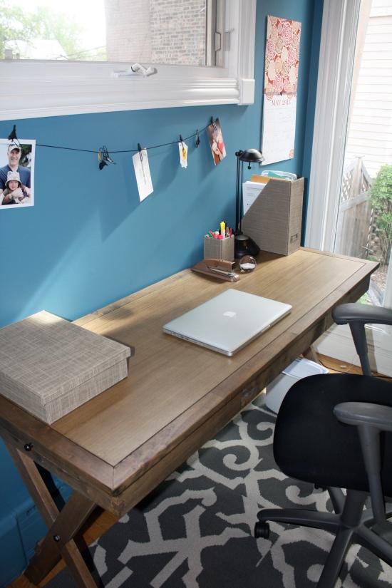 ann-ueno-designs-home-office-3