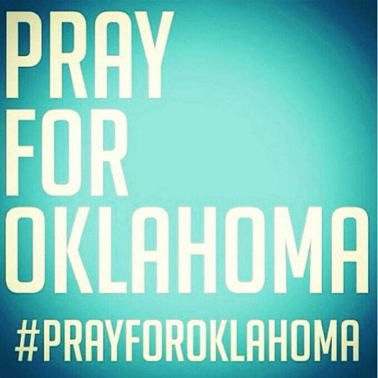 pray-for-oklahoma-4