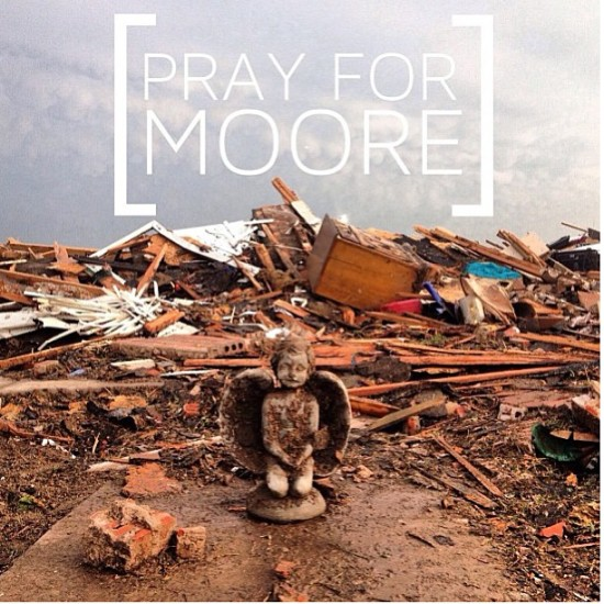pray-for-oklahoma-5