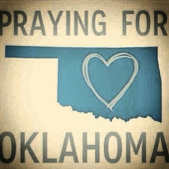pray-for-oklahoma-3
