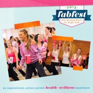 Ann-Ueno-Bright-Pink-FabFest