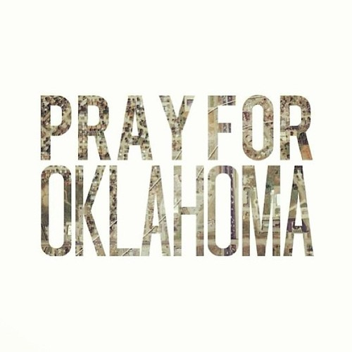 pray-for-oklahoma-6