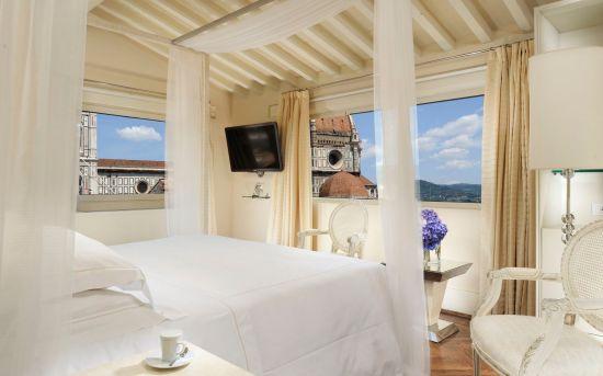 ann-ueno-hotel-brunelleschi
